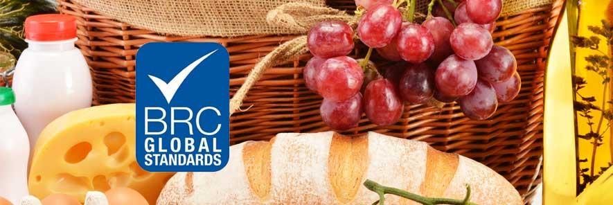 BRC/IOP: Tiêu chuẩn hệ thống quản lý chất lượng - an toàn thực phẩm của Hiệp hội Bán lẻ Anh Quốc