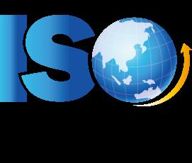 Tiêu chuẩn ISO 27001: Hệ thống quản lý bảo mật thông tin