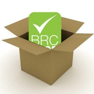 BRC/IOP: Tiêu chuẩn quản lý áp dụng cho lĩnh vực bao bì