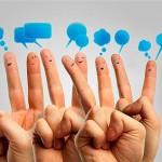 xây dựng văn hóa khách hàng trong doanh nghiệp