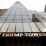 Su-nghiep-kinh-doanh-Trump-4397-1478775446