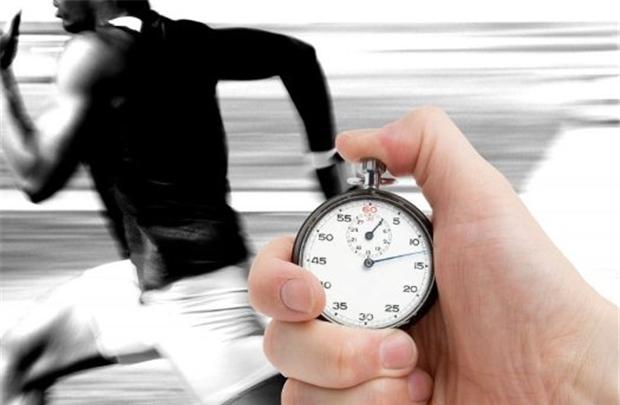 w620h405f1c1-files-articles-2014-1079500-improve-performance(1)