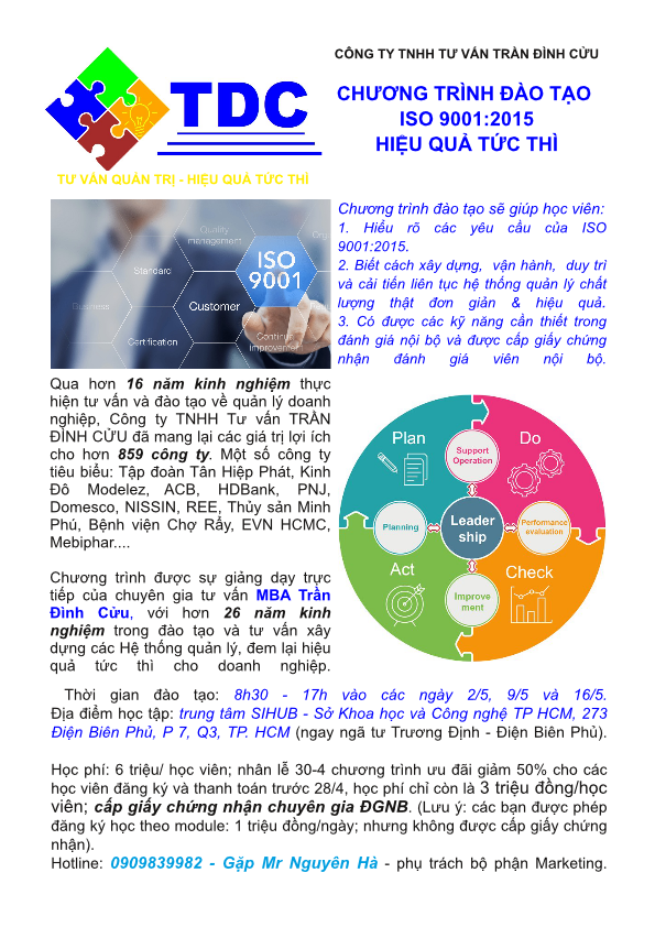 chuong trinh ISO-page001