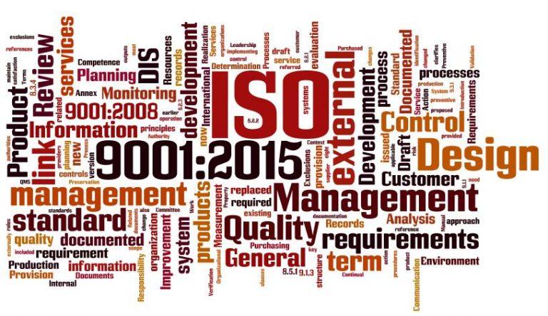 iso-90012015-AHEAD