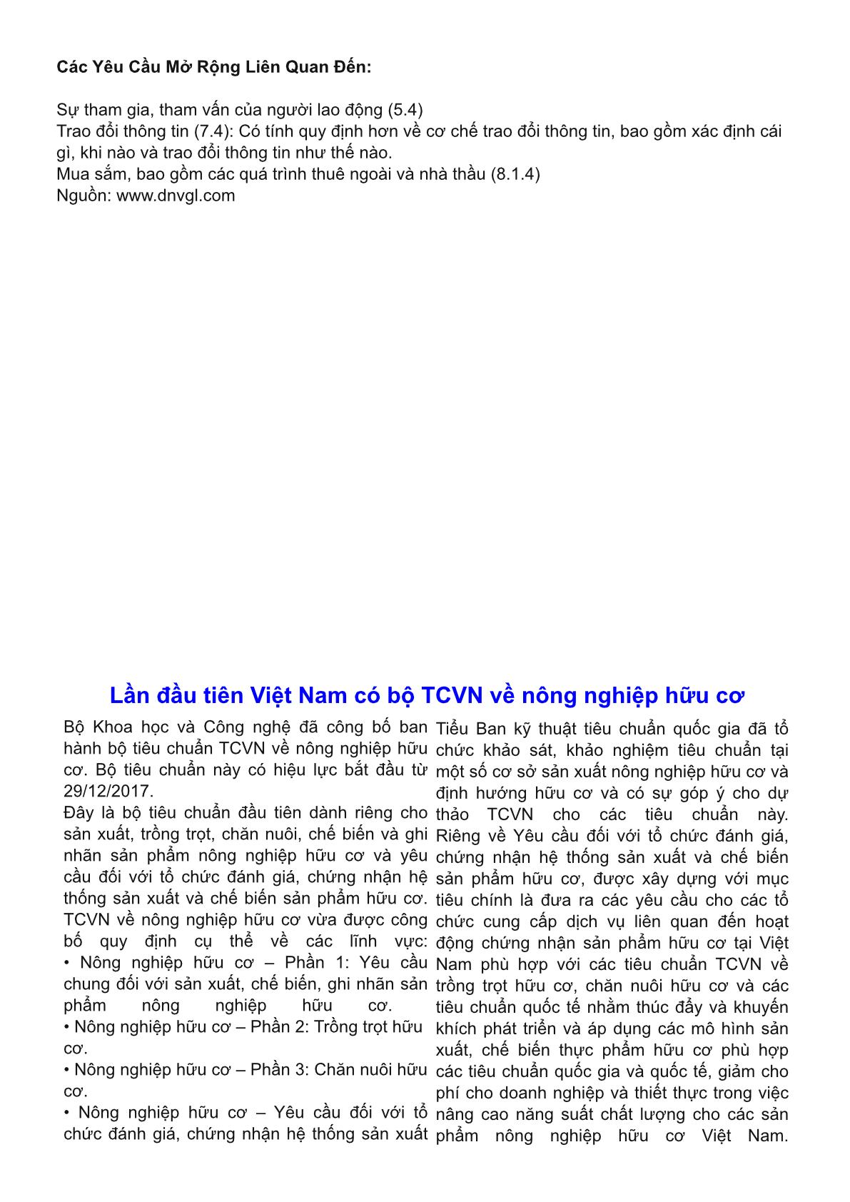 bantin thang3-page002