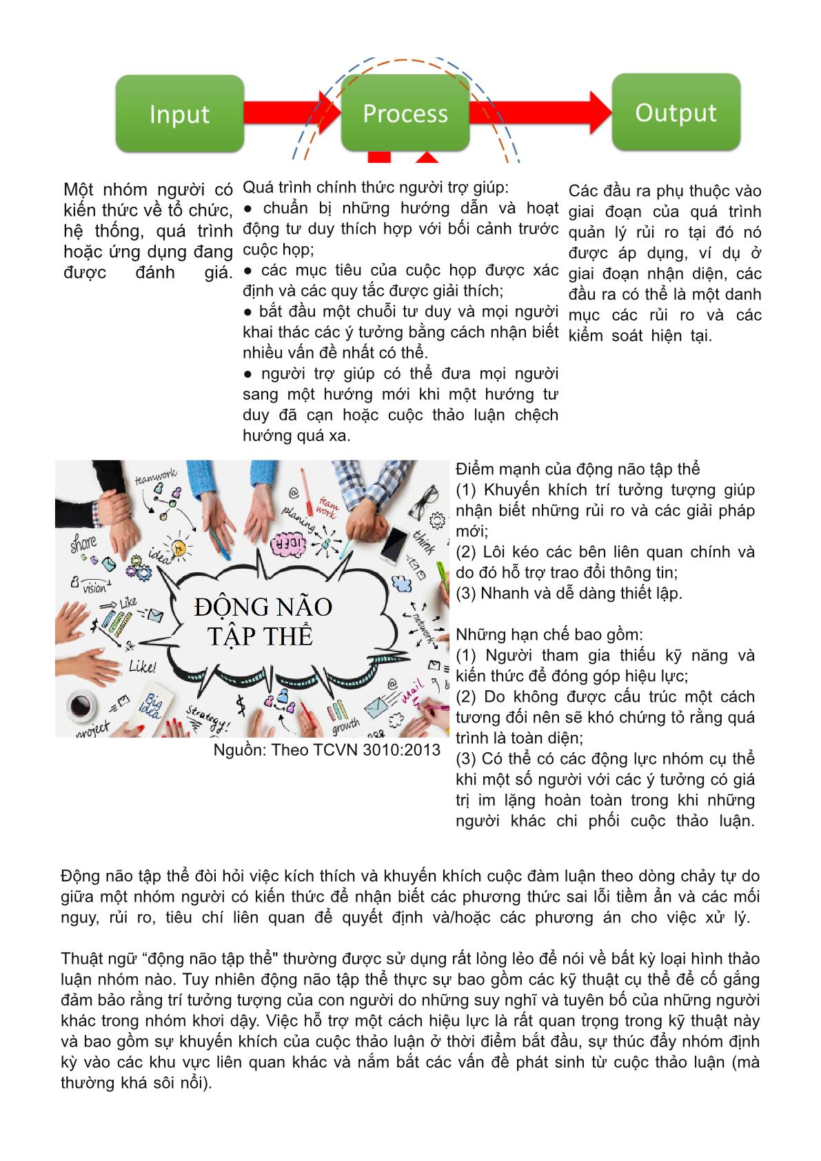 bantin thang 5-page002