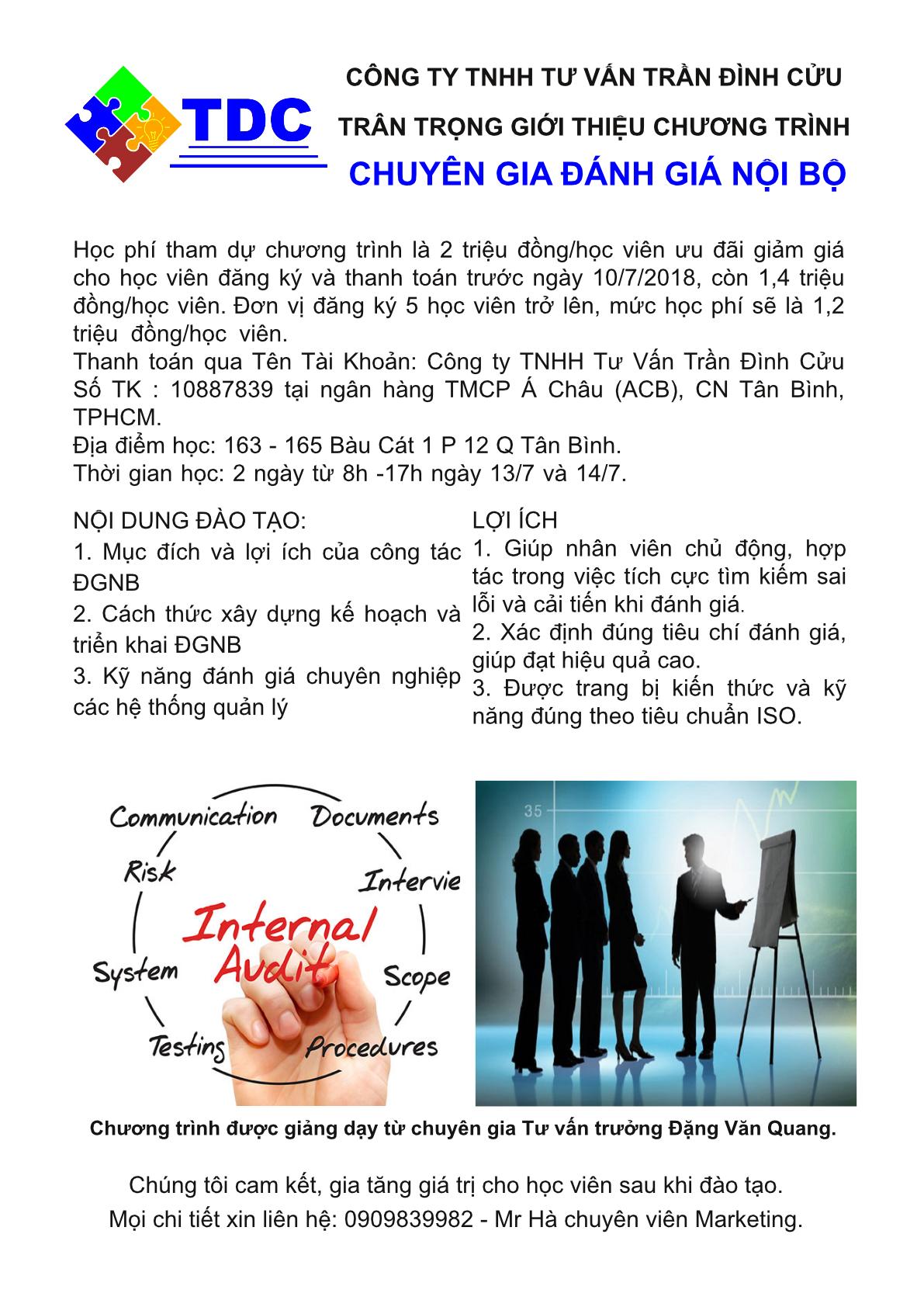 DGNB-page001