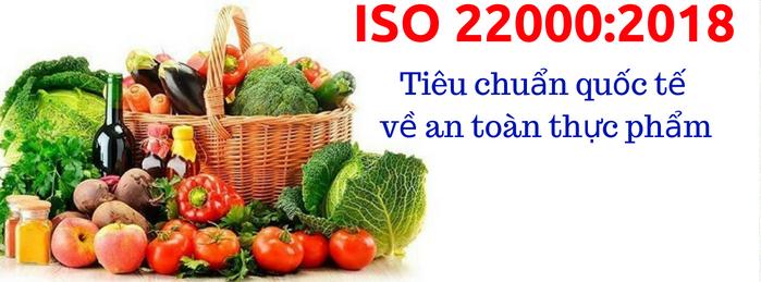 tieu-chuan-iso-22000-2018-2