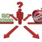 207814124-khac-biet-iso22000-haccp