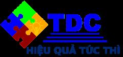 Công ty TNHH Tư vấn Trần Đình Cửu